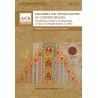 IMAGINARIES AND HISTORIOGRAPHIES OF CONTESTED REGIONS: Transforming Centers and Peripheries in Asian and Middle Eastern Contexts