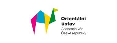 Orientální ústav AV ČR